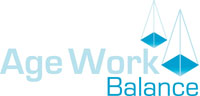 Logo of Age Work Balance