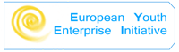 Logo von European Youth Enterprise Initiative