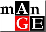 Logo of manAGE